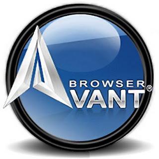 Avant Browser 2012 Build 183 ����� �����
